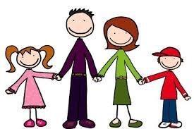 La co-parentalité ou comment prendre les décisions relatives à l'enfant après la séparation