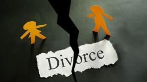 Le nouveau divorce par consentement mutuel : un divorce sans juge